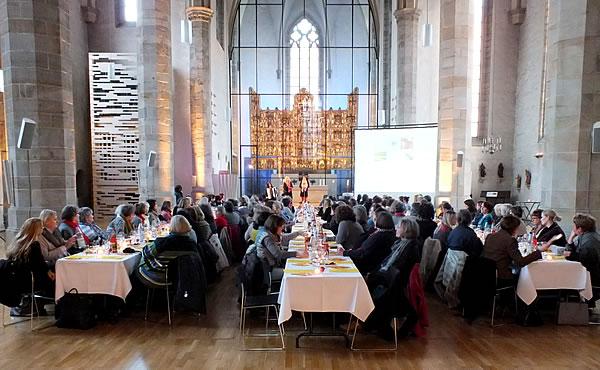 Evangelische Frauenhilfe In Westfalen EV Aktuelles