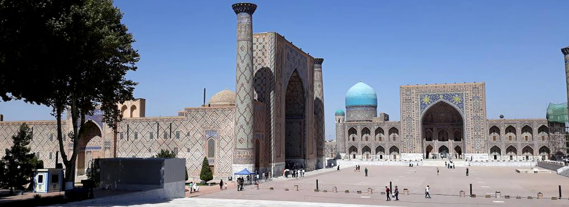 pic-banner-usbekistan-2019-01