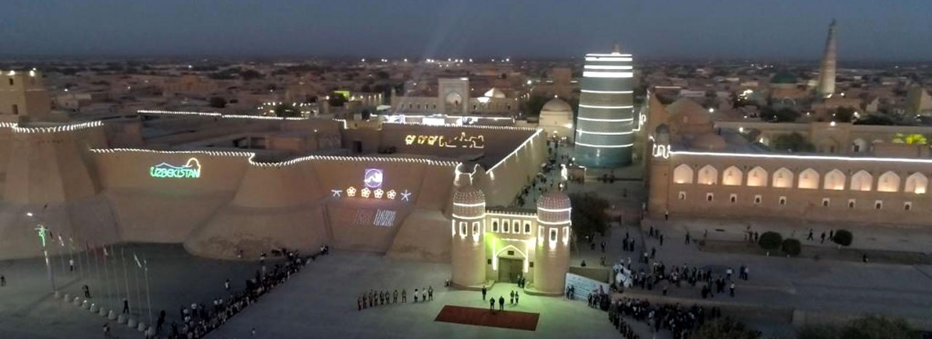 pic-banner-usbekistan-2019-02