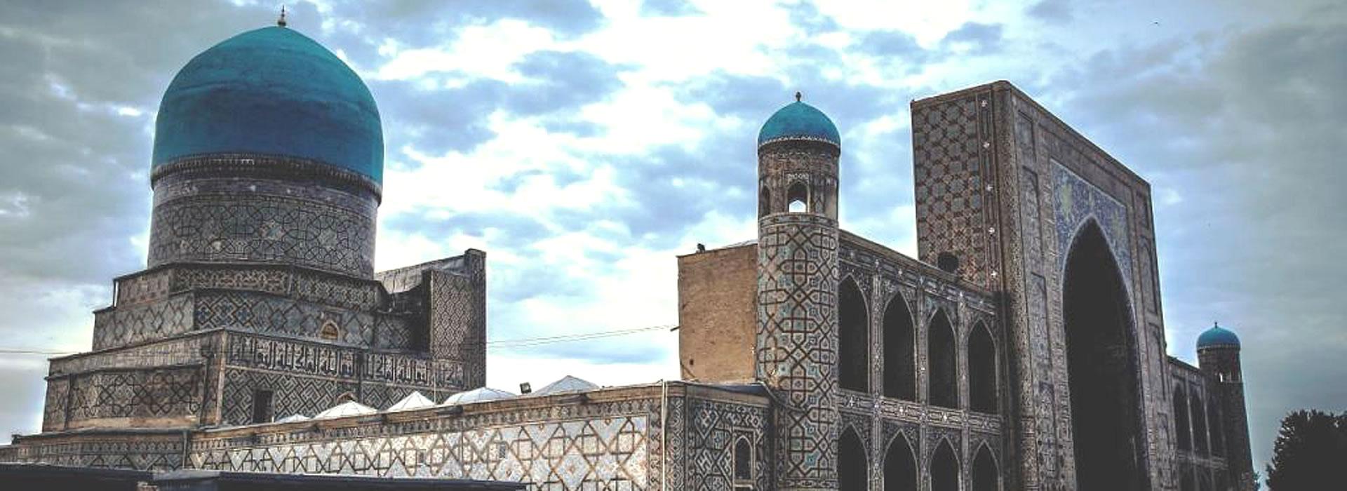 pic-banner-usbekistan-2019-03